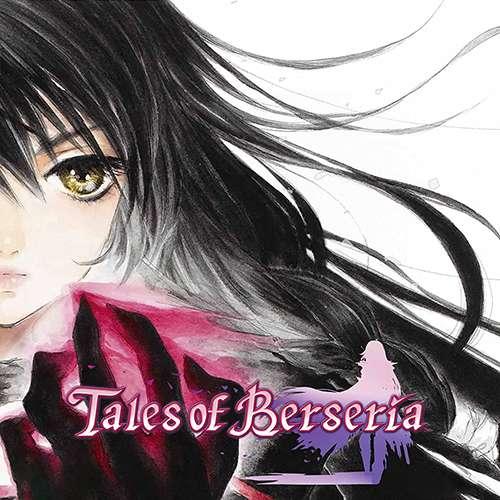 Tales of Berseria