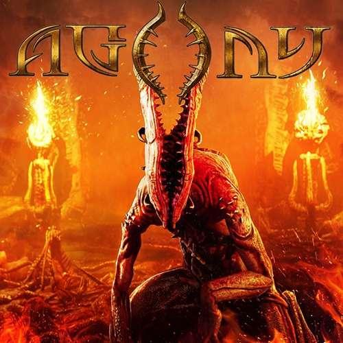 Agony