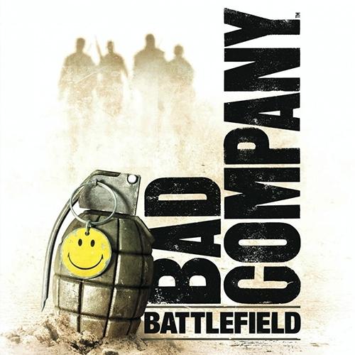 Battlefield : Bad Company