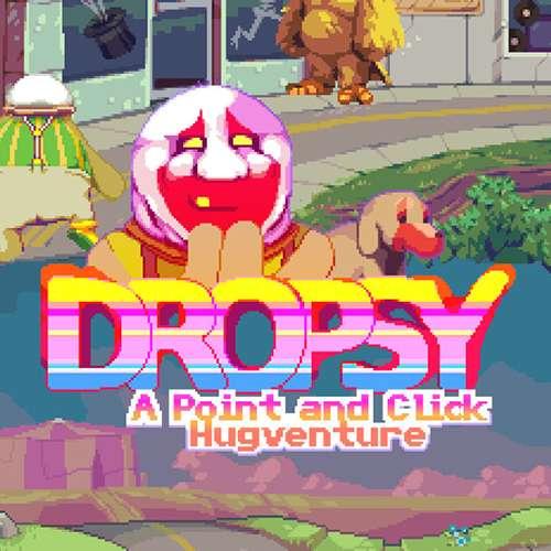 Dropsy