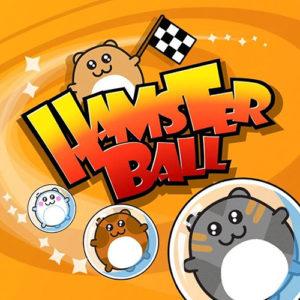 Hamsterball (2010)