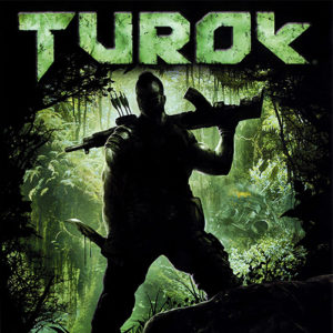 Turok (2008)