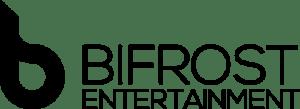 Bifrost Entertainment