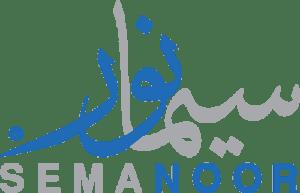 Semanoor International