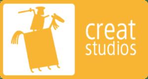 Creat Studios