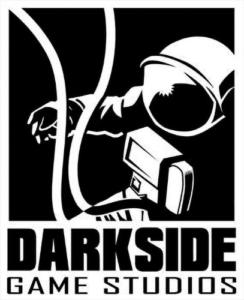 Darkside Game Studios