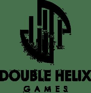 Double Helix Games