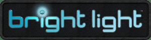 EA Bright Light
