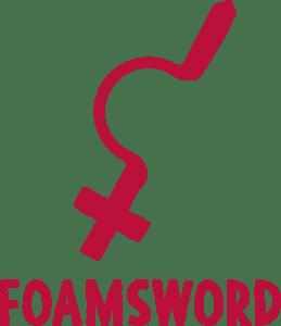 Foam Sword Games