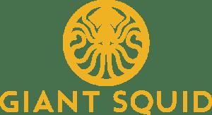 Giant Squid Studios