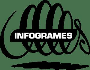 Infogrames Entertainment