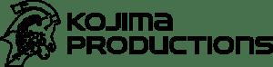 Kojima Productions