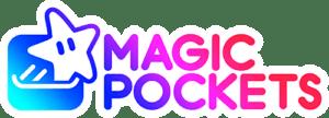 Magic Pockets