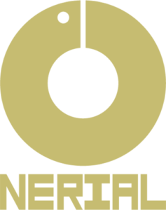 Nerial