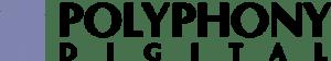 Polyphony Digital