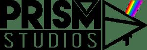Prism Studios