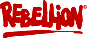 Rebellion Developments