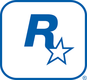 Rockstar Leeds