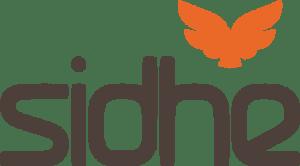 Sidhe Interactive