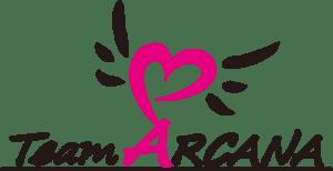 Team Arcana
