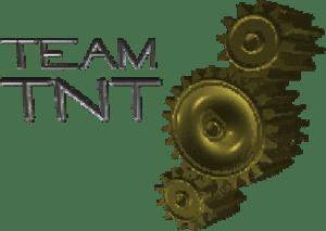 TeamTNT