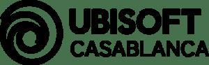 Ubisoft Casablanca