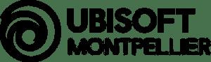 Ubisoft Montpellier