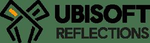Ubisoft Reflections