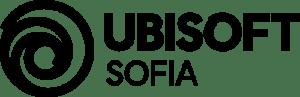 Ubisoft Sofia
