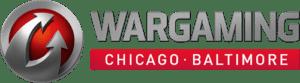 Wargaming Chicago-Baltimore