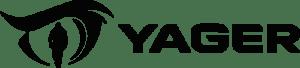 Yager Development