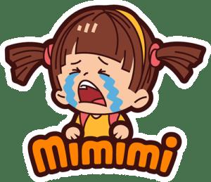 Mimimi Games