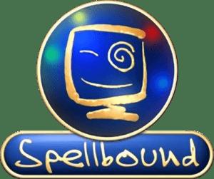 Spellbound Entertainment