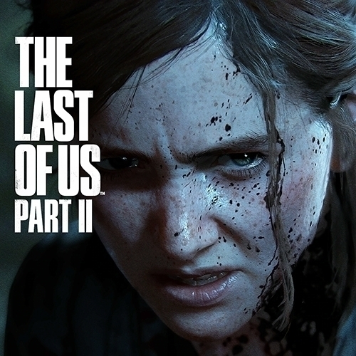 The Last of Us : Part II