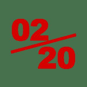 Note 02 sur 20