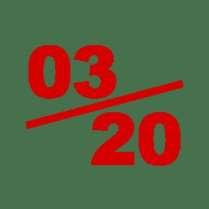 Note 03 sur 20