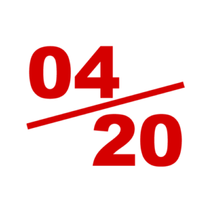 Note 04 sur 20