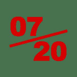 Note 07 sur 20