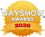 NAYSHOW Awards 2020